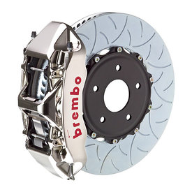 brembo-l-caliper-6-piston-2-piece-350mm-slotted-type-3-gt-r-hi-res