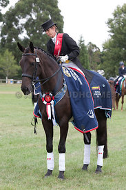 SI_Dressage_Champs_260114_416