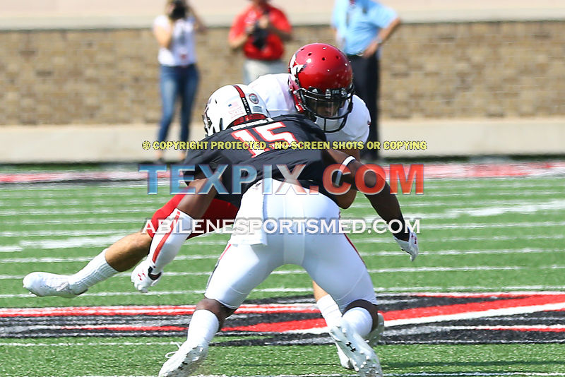 09-02-17_FB_Texas_Tech_v_E._Washington_RP_4786