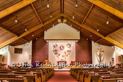 St. Catherine's (Tulsa, Oklahoma) photos