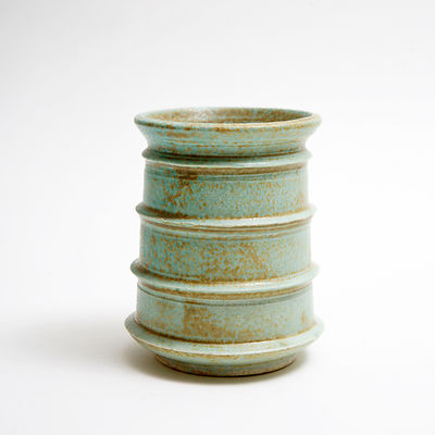a_green_template_ceramics_003
