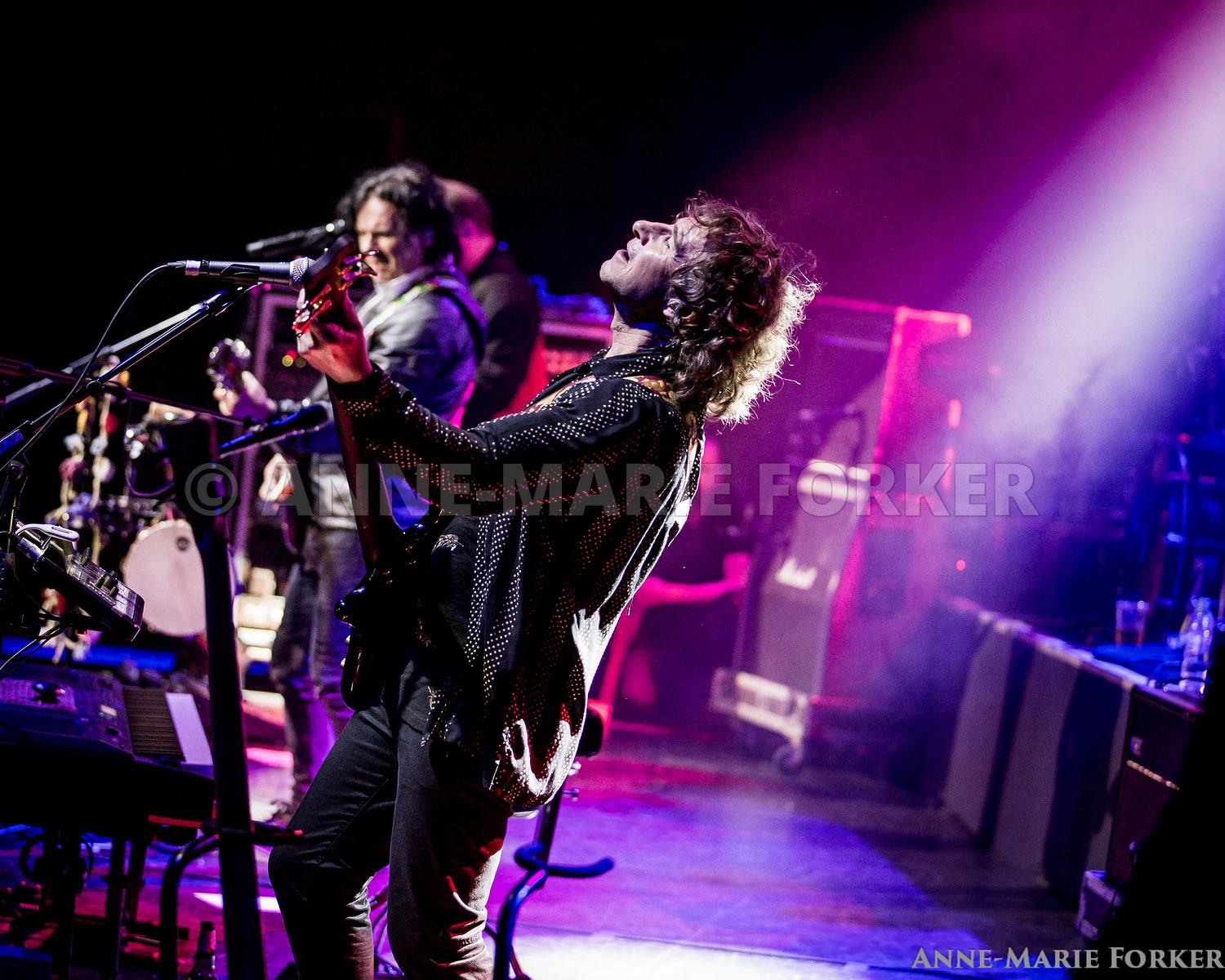 Marillion_Reading_-_AM_Forker-2734