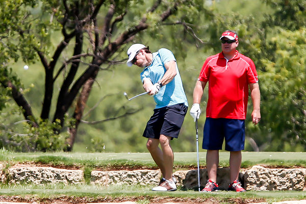 2017_ASMo_Golf_Tournament-41
