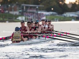 Taken during the World Masters Games - Rowing, Lake Karapiro, Cambridge, New Zealand; Tuesday April 25, 2017:   6870 -- 20170425171454