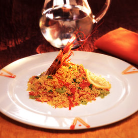Cous_cous_and_prawn