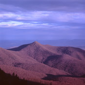 002-Blue_Ridge_D145174_Blue_Ridge_In_Early_Spring_025_Preview