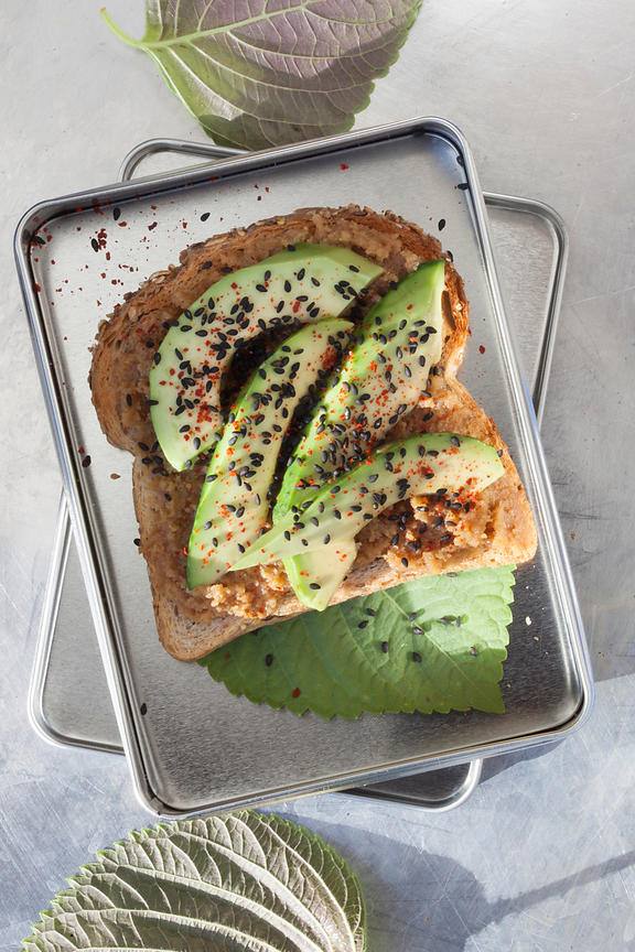 Avocado_Toast_40725