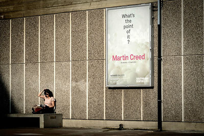 Street-Photography-Southbank-Copyright-Rob-Johns_20140314_ROB0010