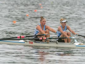 Taken during the National Championships 2018, Lake Karapiro, Cambridge, New Zealand; ©  Rob Bristow; Frame 0074 - Taken on: Tuesday - 13/02/2018-  at 08:15.48