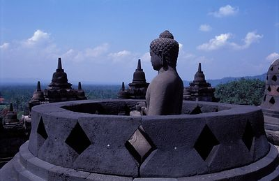 Borobodur photos