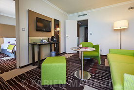 Hotel_Mercure_Le_Grand_Large_2015_HD_37