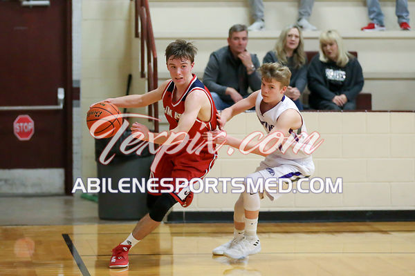 12-28-17_BKB_MV_Jim_Ned_v_Tolar_Eula_Holiday_Tournament_MW01683