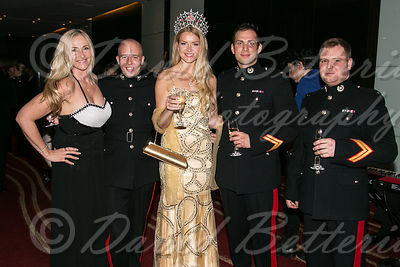 Soldiering_on_Awards_2014-050