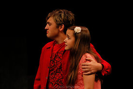 SCT-High_School_Hamlet_etc._035