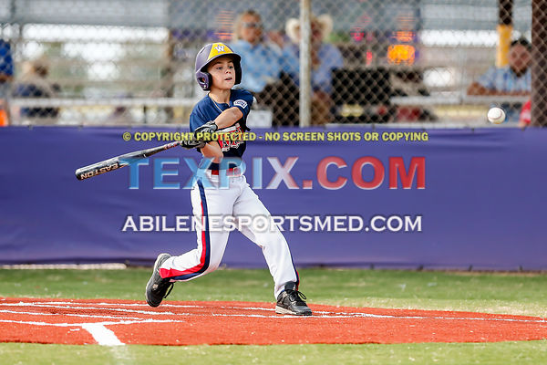 05-18-17_BB_LL_Wylie_Major_Cardinals_v_Angels_TS-540