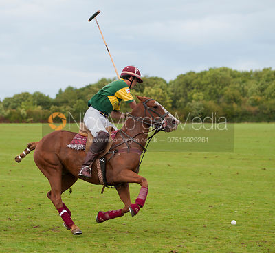 Leadenham Polo Club photos