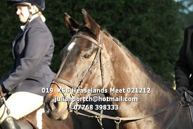 019__KSB_Heaselands_Meet_021212
