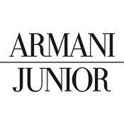 ARMANI JUNIOR OSAKA photos
