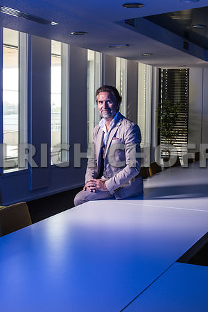 Didier_Magnin_portraits_corporate_ADISTA-8