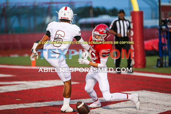 09-22-17_FB_Jim_Ned_v_Sonora_MW01400