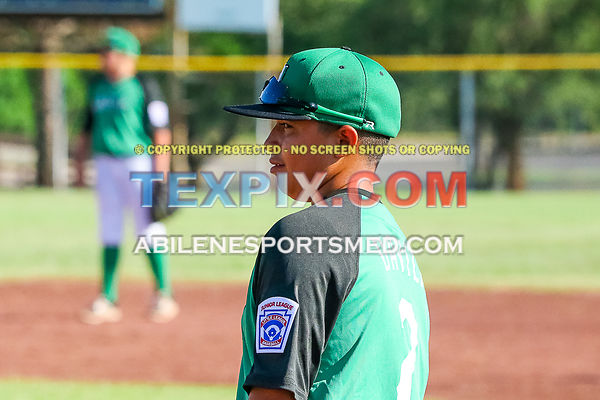06-27-17_BB_Junior_Breckenridge_v_Northern_RP_3236