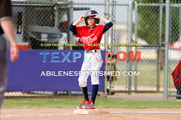 05-18-17_BB_LL_Wylie_Major_Cardinals_v_Angels_TS-550