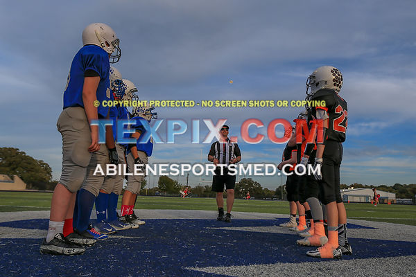10-29-16_FB_White_Settlement_v_Aledo-Mooney_Hays_4038