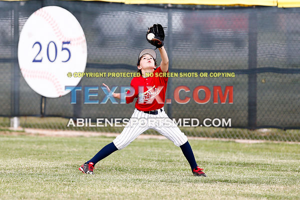 05-18-17_BB_LL_Wylie_Major_Cardinals_v_Angels_TS-508