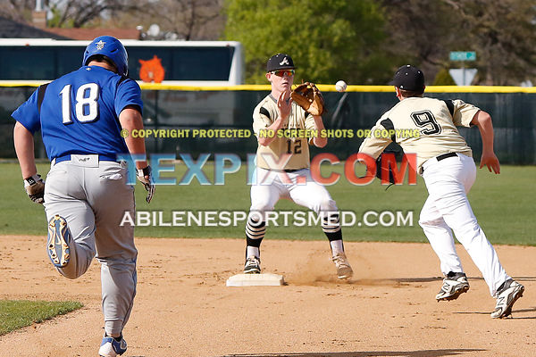 03-13-17_BB_Frosh_SA_Lake_View_v_Abilene_HS_RP_5592