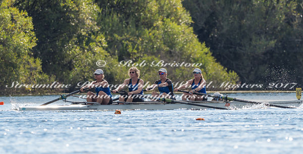 Taken during the World Masters Games - Rowing, Lake Karapiro, Cambridge, New Zealand; ©  Rob Bristow; Frame 4263 - Taken on: Monday - 24/04/2017-  at 15:33.24