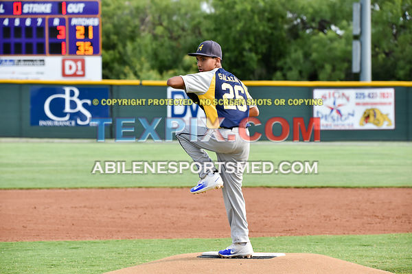 06-24-17_BB_INT_Abilene_v_Northern_(RB)-8810