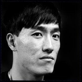 Liu XIANG (CHN) photos