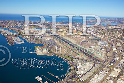 San-Diego-Airport-Linberg-Field-Aerial-Photo_IMG_1016