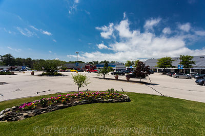 Kittery_Outlets_06