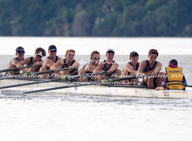 Taken during the NZSSRC - Maadi Cup 2017, Lake Karapiro, Cambridge, New Zealand; ©  Rob Bristow; Frame 3193 - Taken on: Saturday - 01/04/2017-  at 17:49.29