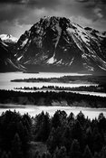 8771-Snake_River_Grand_Teton_National_Park_Wyoming_USA_2014_Laurent_Baheux