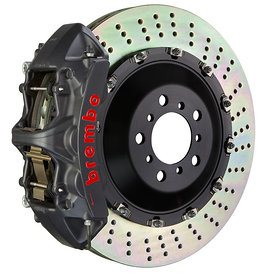 brembo-n-caliper-6-piston-2-piece-405mm-drilled-gt-s-hi-res