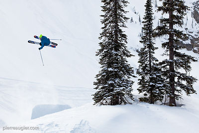 IMG_0374-canada__cyril_reygnier__faction__revelstoke