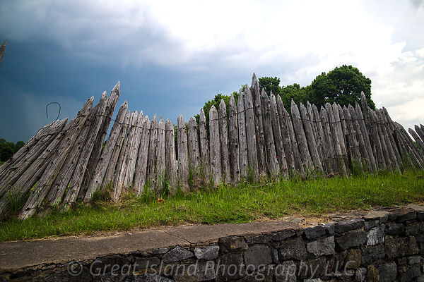 Fort Ticonderoga photographers