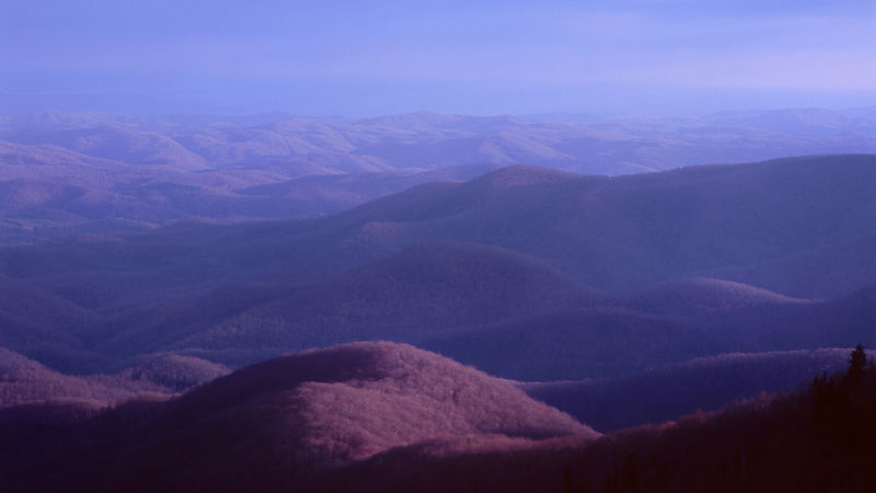 D145172_Rolling_Blue_Ridge_Mountains_Preview
