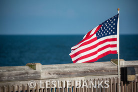 American Flags in America images