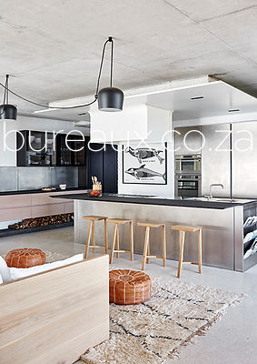 Bureaux_House_Pringle_Bay_8