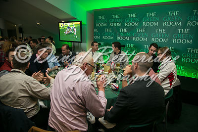 Green_Room_Eng_v_Ireland_22.02.14-015