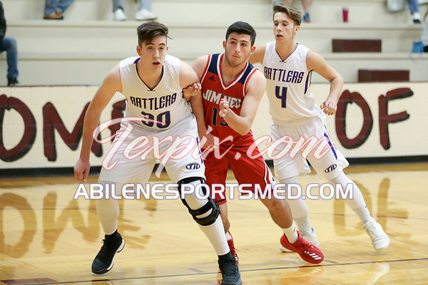 12-28-17_BKB_MV_Jim_Ned_v_Tolar_Eula_Holiday_Tournament_MW01702