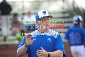04-04-17_BB_MV_Abilene_HS_v_Weatherford_RP_8129