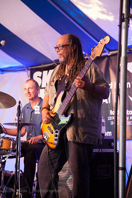 HR-TomRigny-SacMusicFest-25May2014-6761