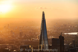 Low_Light_London_Aerial_Photograph_HLP_L_160702_1275