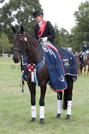 SI_Dressage_Champs_260114_417