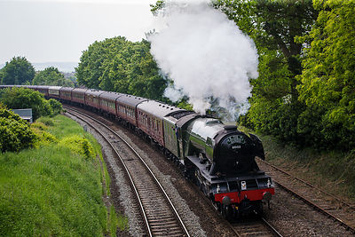 Flying_Scotsman_28.05.16-60
