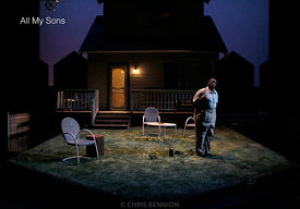 IT-AllMySons___019_copy